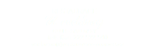 Restaurace U Vodárny Praha 2